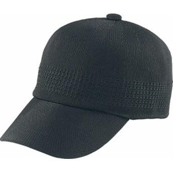 ヘンシェル ハット 帽子 メンズ【Henschel 3030】Black