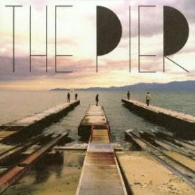 送料無料 くるり/THE PIER(初回限定) 【CD】