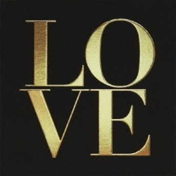 JUJU/BEST STORY ~Love stories~ 【CD】