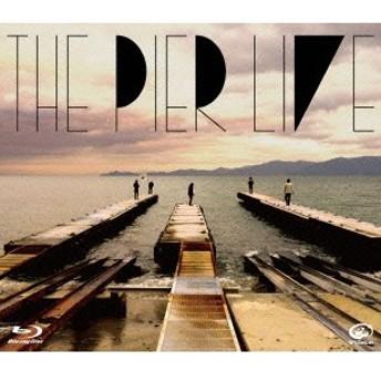 くるり/THE PIER LIVE 【Blu-ray】