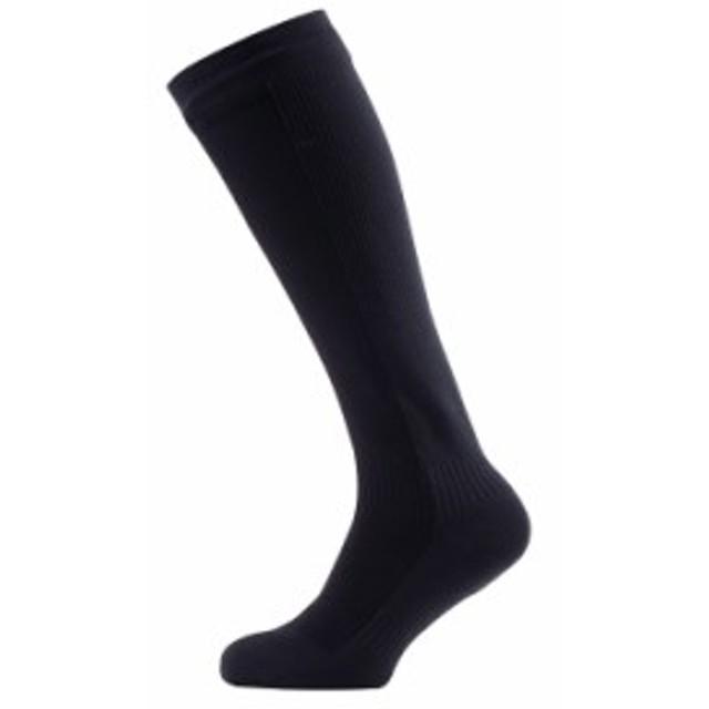 0a4ca8af0e1da 【全国送料無料】SEALSKINZ シールスキンズ 防水ソックス Hiking Mid Knee 111161708. トップ スポーツ・アウトドア  アウトドア メンズウェア 靴下