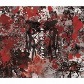 己龍/二〇〇七~二〇一七《通常盤/Ctype》 【CD】