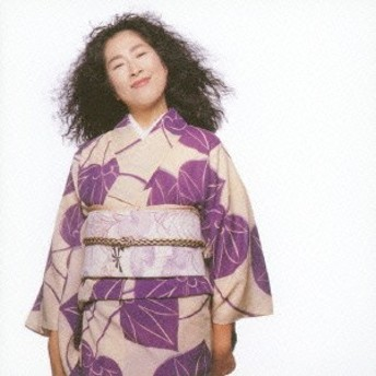 矢野顕子/LOVE LIFE 【CD】