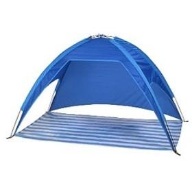 キャプテンスタッグ テント サニー ビーチ テント M-3121