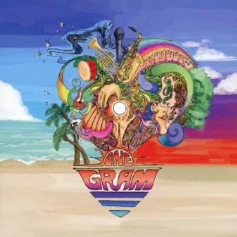 ONEGRAM/○ ~en~ 【CD】
