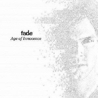 fade/Age of Innocence 【CD】
