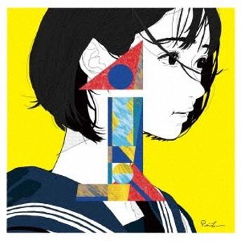 サイダーガール/SODA POP FANCLUB 1《通常盤》 【CD】