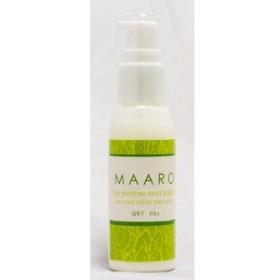 MAARO アロマエキス&アロマオイルミルクローション/ミルクローション ボディー用乳液 美容 健康 ボディケア スキンケア 肌ケア