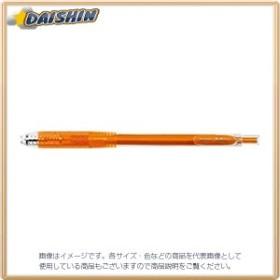 サクラクレパス  ボールサインノック ラメオレンジ [00358573] GBR158#705 [F020310]