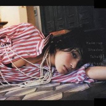 上原多香子/Make-up Shadow 【CD】