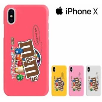 iphone カバー iphonexケース アイフォンケース アイフォンエクス iphone x ハードケース カバー IPHONEX 携帯 カバー キャラ/かわいい