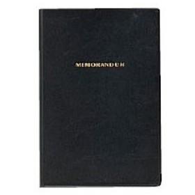 パイロット  綴手帳 エンビ 407B
