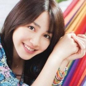 吉川友/ハピラピ~Sunrise~(初回限定) 【CD】