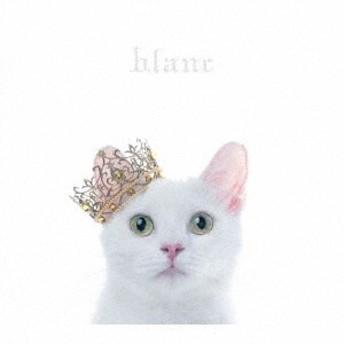 Aimer/BEST SELECTION blanc《限定盤B》 (初回限定) 【CD+DVD】
