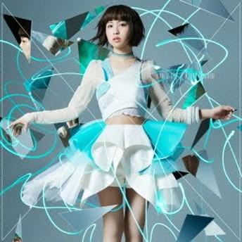 綾野ましろ/vanilla sky 【CD】
