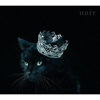 Aimer/BEST SELECTION noir《限定盤A》 (初回限定) 【CD+Blu-ray】