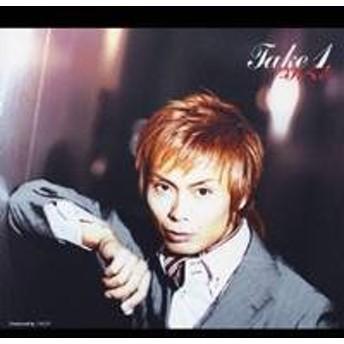 つんく♂/TAKE 1 (初回限定) 【CD】