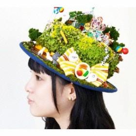 神田莉緒香/Wonderful World 【CD】