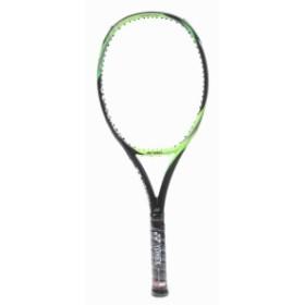 d9f38dd1d5ba87 ヨネックス Eゾーン 98 硬式テニス 未張りラケット (17EZ98) YONEX