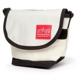 マンハッタンポーテージ(Manhattan Portage)/Mini Nylon Messenger Bag