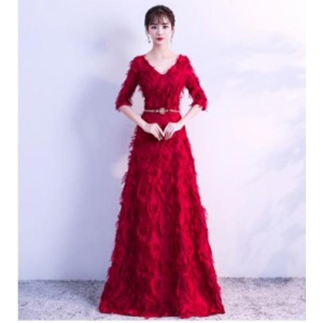 f0962935c8ff0 綺麗なドレス☆セレブ愛用 パーティードレス 結婚式 演奏会 コンサート 披露宴 ウエディングドレス