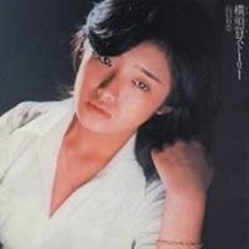山口百恵/横須賀ストーリー 【CD】