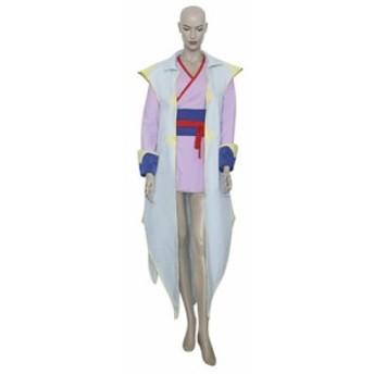 機動戦士ガンダムSEED DESTINY Gundam Seed Lacus Clyne Fighting コスプレ衣装MZX-9803