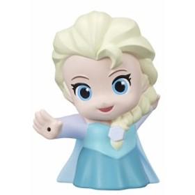 ディズニー ぷくぷくフレンズ エルサ おもちゃ こども 子供 知育 勉強 3歳~ アナと雪の女王