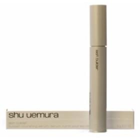 shu uemura(シュウウエムラ) ラッシュビルダー(まつげ美容液) ※7~11日でのご発送予定。