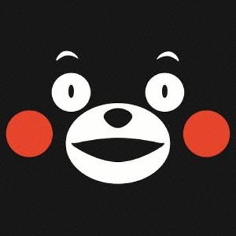 くまモン/くまモンもん 【CD】