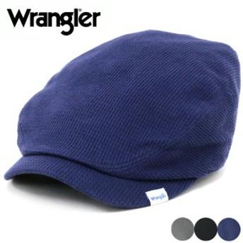 送料無料 Wrangle ハンチングハット ハンチング ハンチングキャップ ハット キャップ 帽子 メンズ レディース スポーツ シンプル 無地