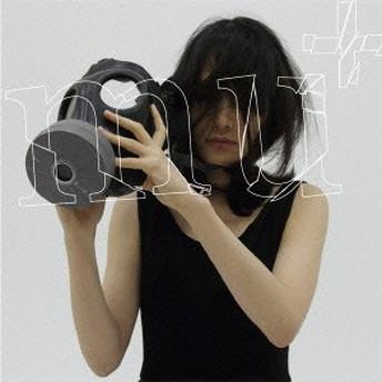 ゆれる/mutilations+ 【CD】