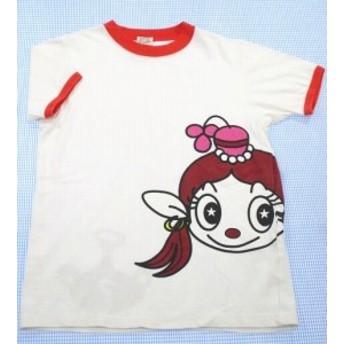 リぺイザン REPAYSAN 半袖Tシャツ 150cm 男の子 女の子 ジュニア 子供服