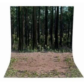 ジオラマシート NEO FREE 森林・砂漠セット