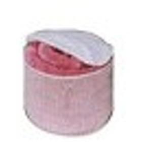 東芝 毛布洗いネットTOSHIBA TMN-33