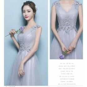 安い ウエディングドレス 二次会  結婚式 花嫁 パーティードレス 披露宴Aラインドレス ミニドレス