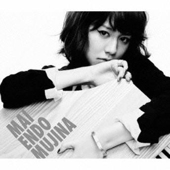 遠藤舞/MUJINA《Type-C》 【CD】