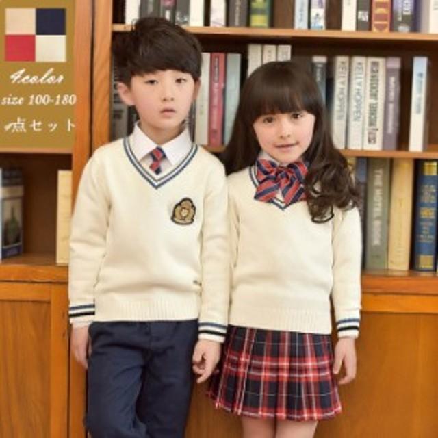 019c489849ea9 入学・入園スーツ卒業式 卒園式 入学式 子供 スーツ 七五三 キッズ フォーマル