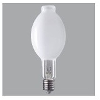 パナソニック HIDランプ 蛍光水銀灯 400W形 HF400XN