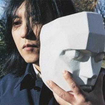 中村一義/運命/ウソを暴け! 【CD】