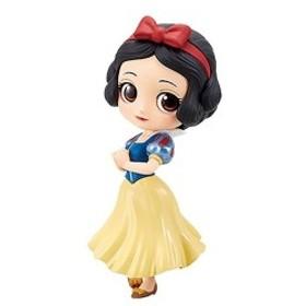 Q posket Disney Characters -Snow White- ディズニー 白雪姫 通常カラー