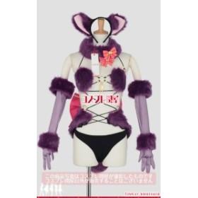 【コスプレ問屋】Fate/Grand Order(フェイトグランドオーダー・FGO・Fate go)★デンジャラス・ビースト☆コスプレ衣装 [2217]