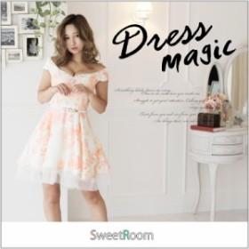 a47f0ce7500d9 ドレス ワンピース パーティードレス S Mサイズ  change clothes オフ ...