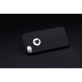 スマホケース iPhone7ケース iPhone8ケース iPhoneケース アイフォン7ケース ケース アイフォン8ケース iPhone7 iPhone8