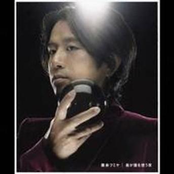 藤井フミヤ/君が僕を想う夜 【CD】