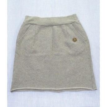 SWAPMEET MARKET スワップミートマーケット スカート 110cm 女の子 キッズ 子供服