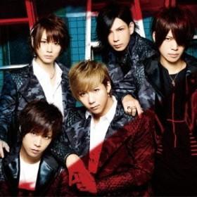 ROOT FIVE/キミノミライ 【CD】