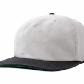 e4a2c1b7f68 Brixton Outfield Hat Cap Off White Black キャップ 送料無料