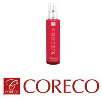 送料無料コレコ コントリックス モイスチャミルク/乳液 美容 健康 フェイスケア スキンケア 肌ケア