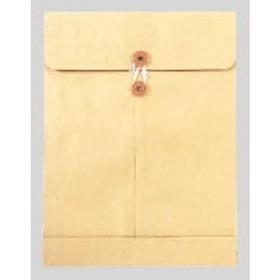 マルアイ  保存袋